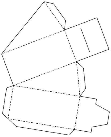 paper cake slice box template free cupcake box template printable diy