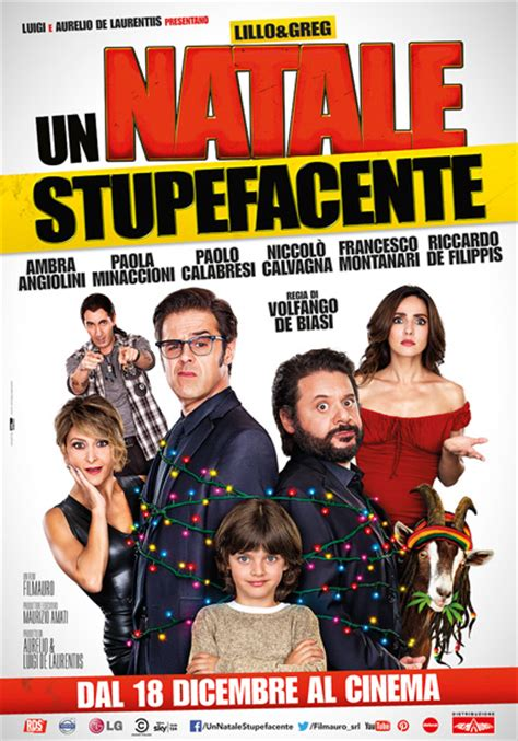 film streaming natale un natale stupefacente 2014 mymovies it