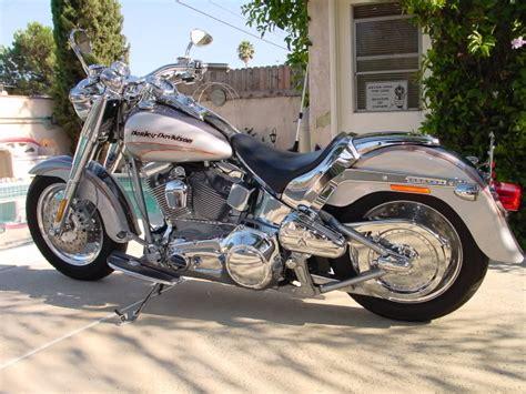 Harley Davidson Toolbox by Chrome Softail Toolbox Harley Davidson Forums