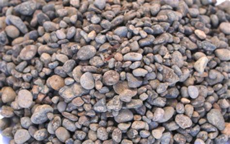 Pea Gravel Delivery Portland Gravel Portland Topsoil Portland Compost