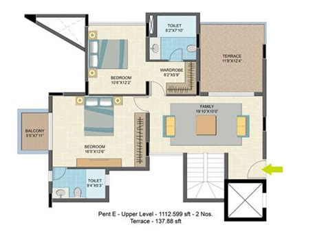 caesars palace floor plan nitesh caesars palace location price reviews bangalore