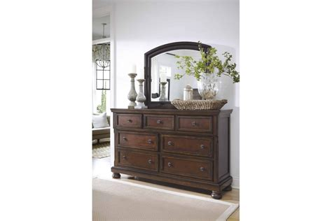 bedroom sets porter bedroom set newlotsfurniture