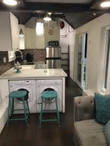 pictures of small homes interior best 25 tiny house interiors ideas on small house interiors tiny house trailer and
