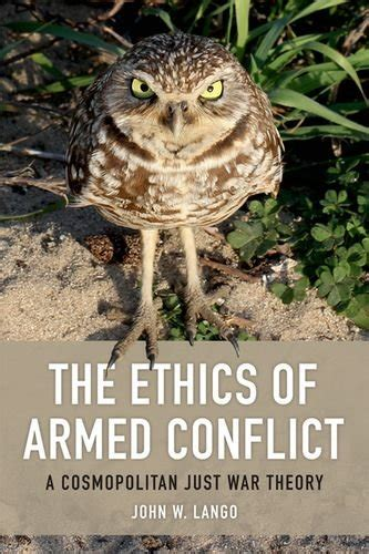 the ethics of justice without illusions books book review the ethics of armed conflict a cosmopolitan