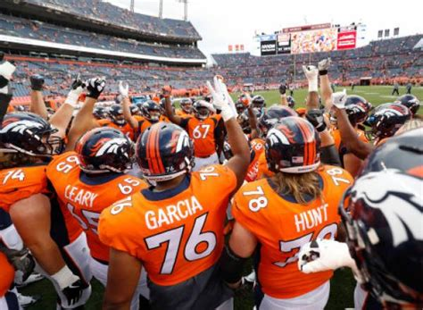 denver broncos chargers broncos chargers betting odds