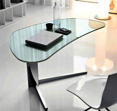 Modern Small Desks Modern Office Desks For Small Spaces Modern Desks For Small Spaces Home Caprice Glamorous