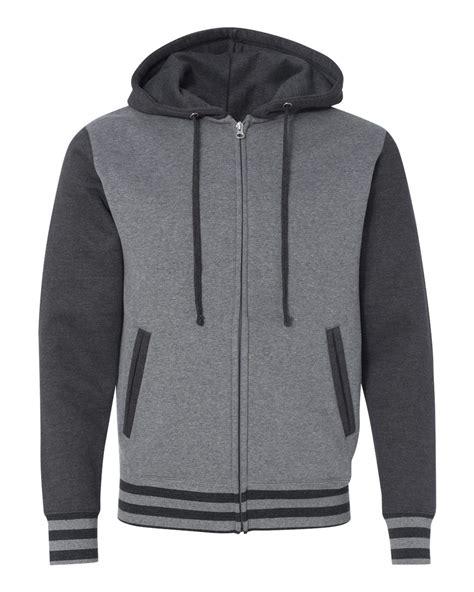 design hoodies no minimum custom zip up hoodies no minimum