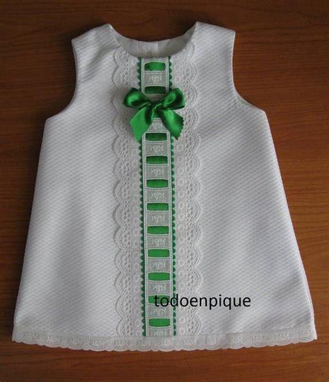 patrones gratis para hacer vestidos de ni 241 a02 ropa de las 25 mejores ideas sobre ropa de beb 233 ni 241 a en pinterest