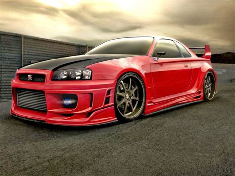 nissan gtr skyline price nissan skyline gtr 2014 prices worldwide for cars bikes
