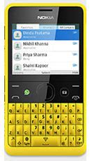 nokia asha 210 mobile themes download nokia asha 210 price