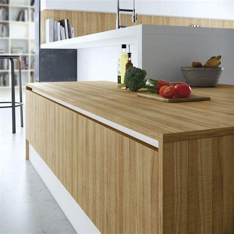 encimeras laminadas encimeras laminadas para dise 241 ar tu cocina ideal