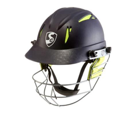 helmet design cricket sg t20i select cricket helmet onlinestockist