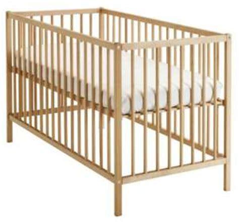 Baby Matratze Ikea