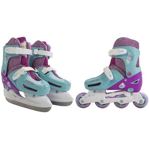 roller shoes for walmart roller shoes for walmart 28 images children s heelys