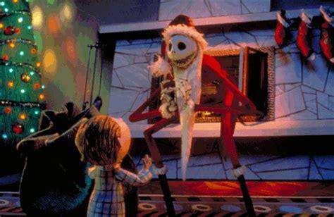 imagenes de jack navidad miscel 193 nea santquirzenca diciembre 2010