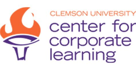 Digital Health Mba by Clemson Social Health Institute To Launch Digital