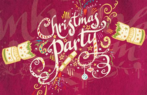 2014 company holiday party party invitations ideas