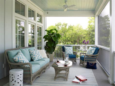 Porch design decor photos pictures ideas inspiration paint colors and remodel