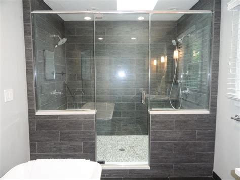 Frameless Shower Doors Nj Frameless Shower Doors Middletown Nj Floors Doors Interior Design