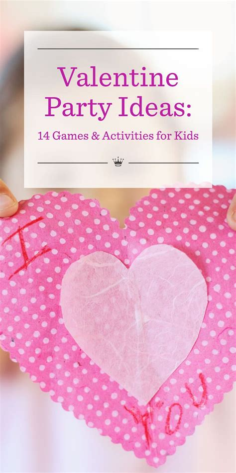 activity days valentines ideas 49 best images about s ideas on