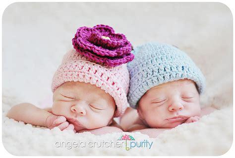 image b 233 b 233 jumeaux dormir ensemble b 233 b 233 et d 233 coration