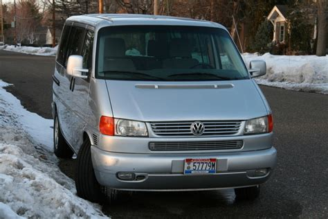 electronic stability control 2002 volkswagen eurovan transmission control 2002 volkswagen eurovan overview cargurus