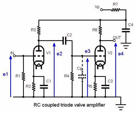 coupling capacitor input impedance rc coupling capacitor 28 images what are capacitors used for basic electronics 4 by dr