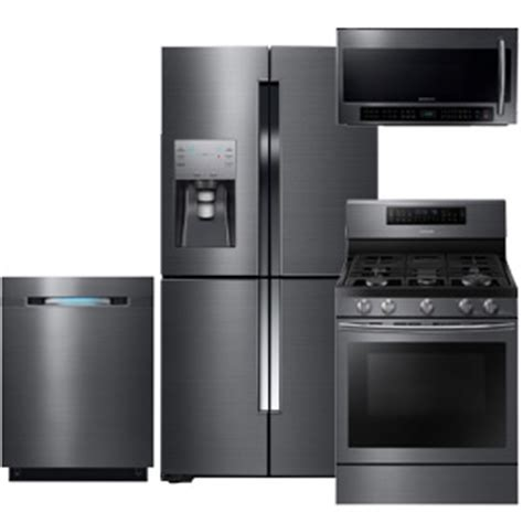 black kitchen appliance packages kitchen appliance package rebate appliancesconnection