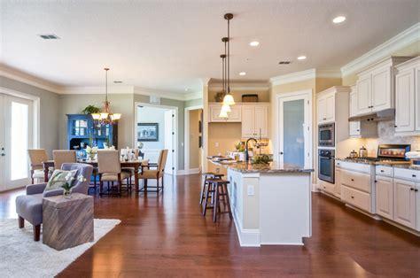 10 foot kitchen island 10 foot kitchen island 28 images 7 foot kitchen island