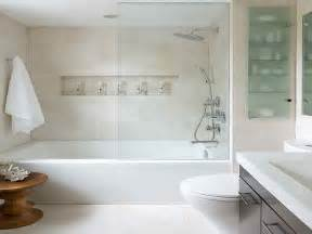 ideas for small bathrooms makeover vissbiz