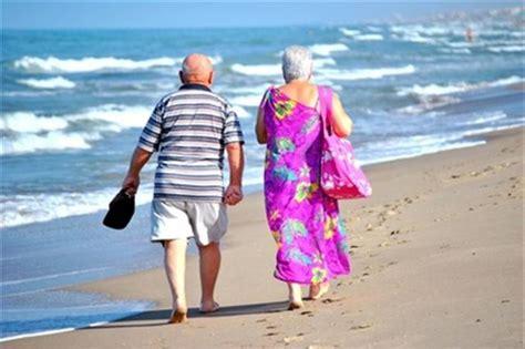 soggiorno per anziani terza et 224 nel salento in vacanza cosa fanno