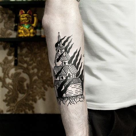 liner tattoo angel best 25 church tattoo ideas on pinterest stained glass
