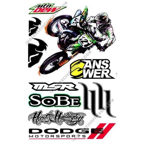 motocross racing logo motocross racing logo pixshark com images