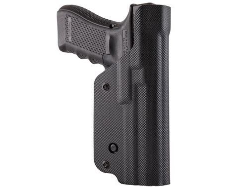Ghost Iii Holster kabura ghost iii tactical holster s w m p9 strzelectwo
