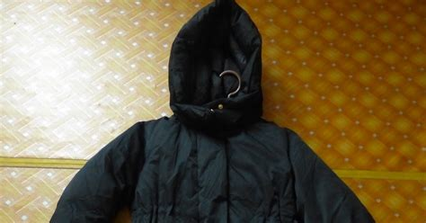 Baju Sejuk Panjat Gunung maswafi pemakaian baju sejuk dimusim salji