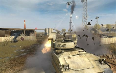 battlefield play4free open to all players mmo bomb battlefield play4free zone