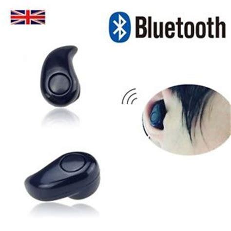 Headset Bluetooth Mini Bluetooth Earphone Bluetooth Mini mini wireless bluetooth earphone headset headphone earbud black uk new arrival ebay