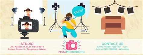 Sweet 17th Props Photoboothperlengkapan Photo Pesta Ulang Tahun www pestaphotobooth