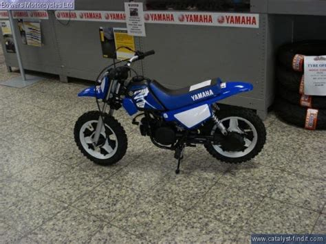 Cbell Pw Xbody pw 50 yamaha wanted for sale in limerick city limerick from seamusccrowe