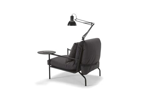 poltrone a letto singolo noir poltrona letto singolo design scandinavo salvaspazio
