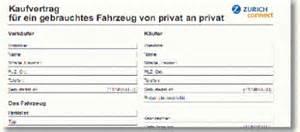 auto privat finanzierung ohne bank office vorlagen seite 3 4