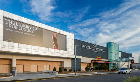 Jcpenney Garden City Ny by Do Business At Roosevelt Field 174 A Simon Property