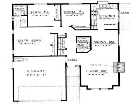 3 bedroom bungalow house plans philippines 3 bedroom bungalow floor plans 3 bedroom bungalow design