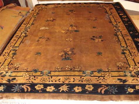 chinesische teppiche antike und alte teppiche china teppich michel teppiche