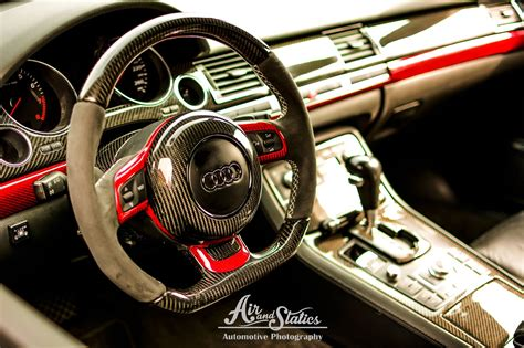 2004 audi a8 interior why the lamborghini aventador roadster s roof is a