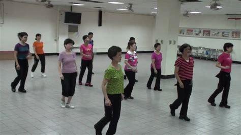 swing line dance sin city swing line dance youtube