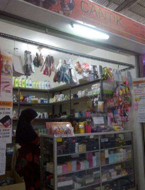 Daftar Harga Salon Kerastase toko kosmetik kita bali jual peralatan kosmetik murah