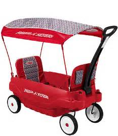 Radio Flyer Wagon Canopy Replacement by Radio Flyer Wagon Replacement Canopy Image Search Results