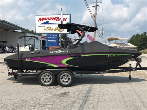 centurion boat for sale craigslist centurion new and used boats for sale