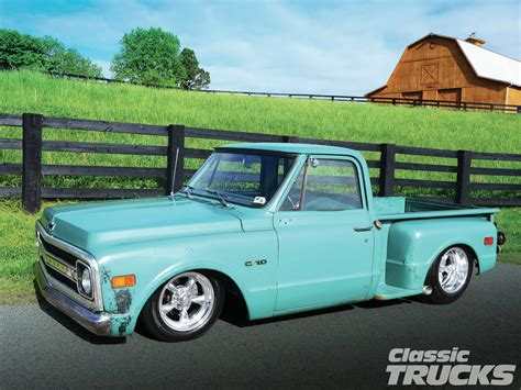 1970 chevrolet c10 stepside 1970 chevy c10 stepside a wolf in sheep s clothing